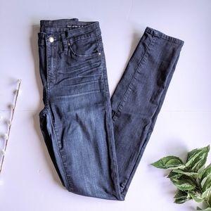 William Rast jeans size 25